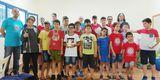 RESULTADOS DEL TORNEO DE CLAUSURA (CLUB AJEDREZ BALCÓN DE EUROPA) Fotos