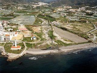 """SALIDAS SENDERISMO """"CAMINA CON SALUD"""" Río de Torrox/Este  – Sábado 13 de Abril de 2019"""